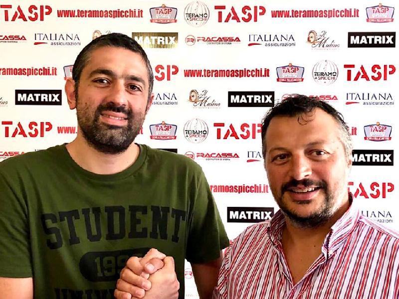 https://www.basketmarche.it/immagini_articoli/28-09-2018/video-intervista-giorgio-palantrani-acquisto-teramo-spicchi-600.jpg