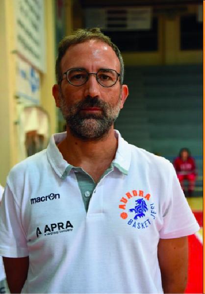 https://www.basketmarche.it/immagini_articoli/28-09-2019/aurora-jesi-pronta-esordio-teramo-coach-valli-partita-molto-difficile-600.png