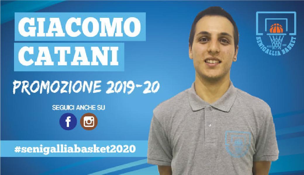 https://www.basketmarche.it/immagini_articoli/28-09-2019/colpo-mercato-senigallia-basket-2020-ufficiale-arrivo-giacomo-catani-600.jpg