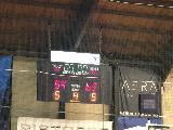 https://www.basketmarche.it/immagini_articoli/28-09-2019/fochi-pollenza-prendono-rivincita-passano-campo-boys-fabriano-120.jpg