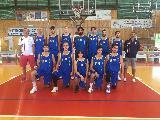 https://www.basketmarche.it/immagini_articoli/28-09-2019/olimpia-mosciano-chiude-precampionato-bella-vittoria-porto-giorgio-120.jpg