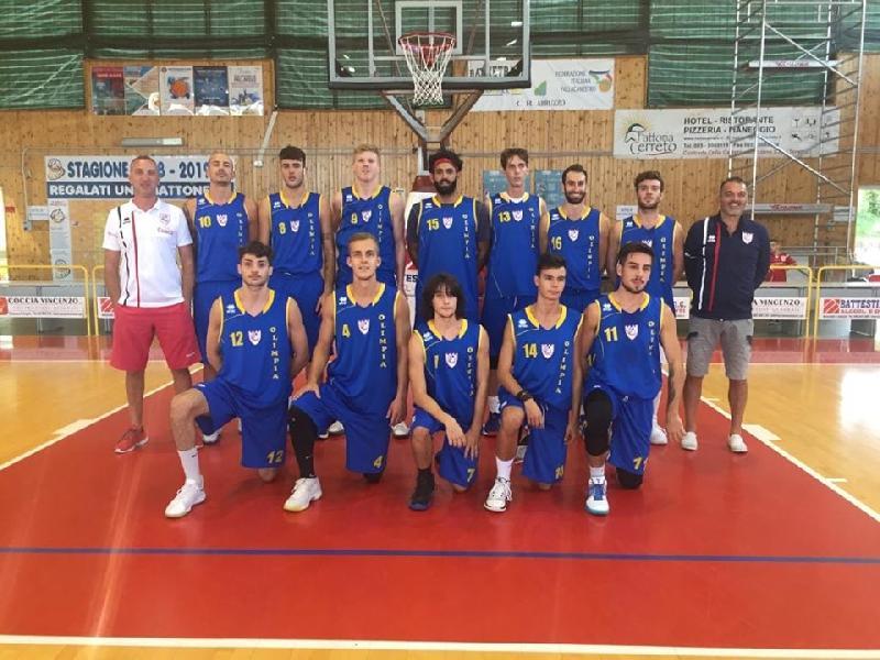 https://www.basketmarche.it/immagini_articoli/28-09-2019/olimpia-mosciano-chiude-precampionato-bella-vittoria-porto-giorgio-600.jpg