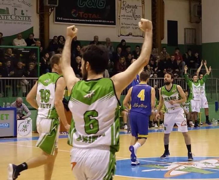 https://www.basketmarche.it/immagini_articoli/28-09-2019/paolo-pelliccione-capitano-magic-basket-chieti-600.jpg
