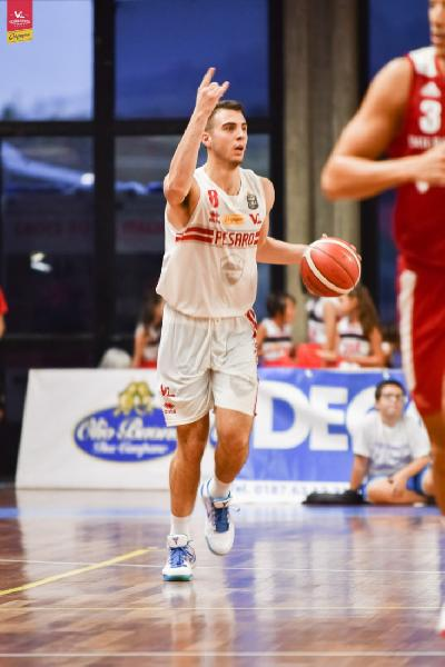 https://www.basketmarche.it/immagini_articoli/28-09-2019/pesaro-play-vasa-pusica-salta-trasferta-campo-dinamo-sassari-600.jpg