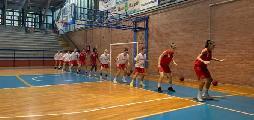 https://www.basketmarche.it/immagini_articoli/28-09-2019/preseason-basket-girls-ancona-chiude-convincente-vittoria-perugia-120.jpg