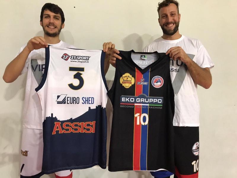 https://www.basketmarche.it/immagini_articoli/28-09-2019/presentate-maglie-gioco-targate-sport-virtus-assisi-600.jpg