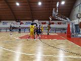 https://www.basketmarche.it/immagini_articoli/28-09-2019/quadrangolare-acqualagna-baskett-giovane-pesaro-batte-basket-fanum-chiude-terzo-120.jpg