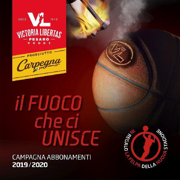 https://www.basketmarche.it/immagini_articoli/28-09-2019/settembre-ottobre-riapre-campagna-abbonamenti-carpegna-prosciutto-pesaro-600.jpg