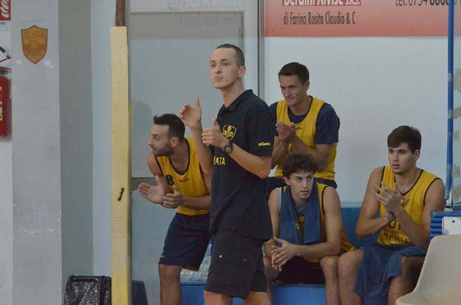 https://www.basketmarche.it/immagini_articoli/28-09-2019/sutor-montegranaro-esordio-coach-ciarpella-civitanova-giocarci-nostre-carte-600.jpg