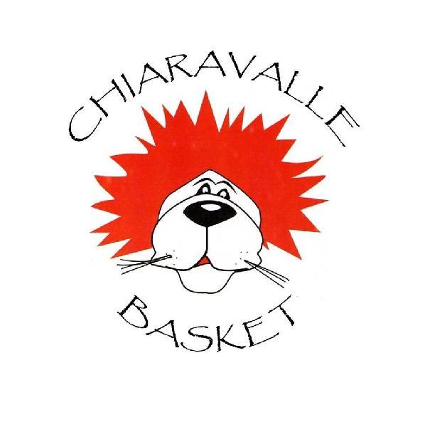 https://www.basketmarche.it/immagini_articoli/28-09-2019/trofeo-cinquantenario-leone-ricci-chiaravalle-supera-titans-jesi-dopo-overtime-600.jpg