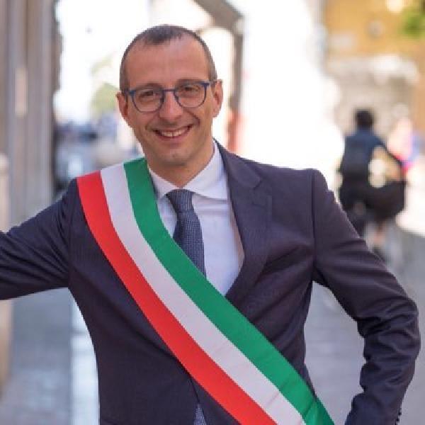 https://www.basketmarche.it/immagini_articoli/28-09-2020/pesaro-sindaco-matteo-ricci-dichiarazioni-gandini-sulle-final-eight-parole-pronunciate-marziano-600.jpg