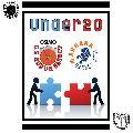 https://www.basketmarche.it/immagini_articoli/28-09-2020/robur-osimo-aurora-jesi-insieme-campionato-under-regionale-120.jpg