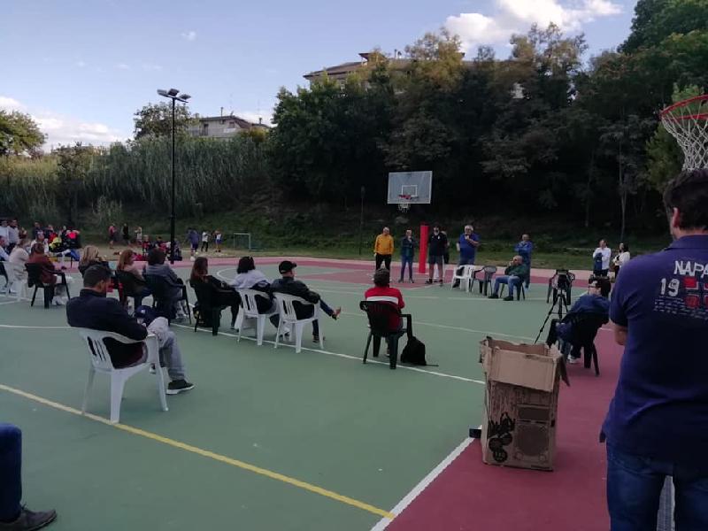 https://www.basketmarche.it/immagini_articoli/28-09-2020/sambenedettese-basket-costruiremo-campo-permettere-giovanili-allenarsi-600.jpg