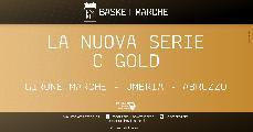https://www.basketmarche.it/immagini_articoli/28-09-2020/serie-gold-cambia-passa-squadre-ammesse-pescara-1976-aquila-120.jpg