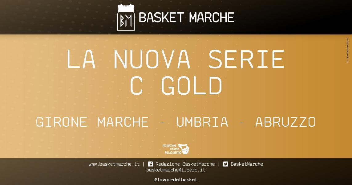 https://www.basketmarche.it/immagini_articoli/28-09-2020/serie-gold-cambia-passa-squadre-ammesse-pescara-1976-aquila-600.jpg