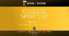 https://www.basketmarche.it/immagini_articoli/28-09-2020/serie-provvedimenti-giudice-sportivo-dopo-prima-giornata-120.jpg