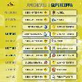 https://www.basketmarche.it/immagini_articoli/28-09-2020/sutor-montegranaro-ufficializzato-calendario-amichevoli-mercoled-sfida-vigor-matelica-120.jpg