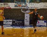 https://www.basketmarche.it/immagini_articoli/28-09-2020/virtus-civitanova-cambia-calendario-amichevoli-precsampionato-120.jpg