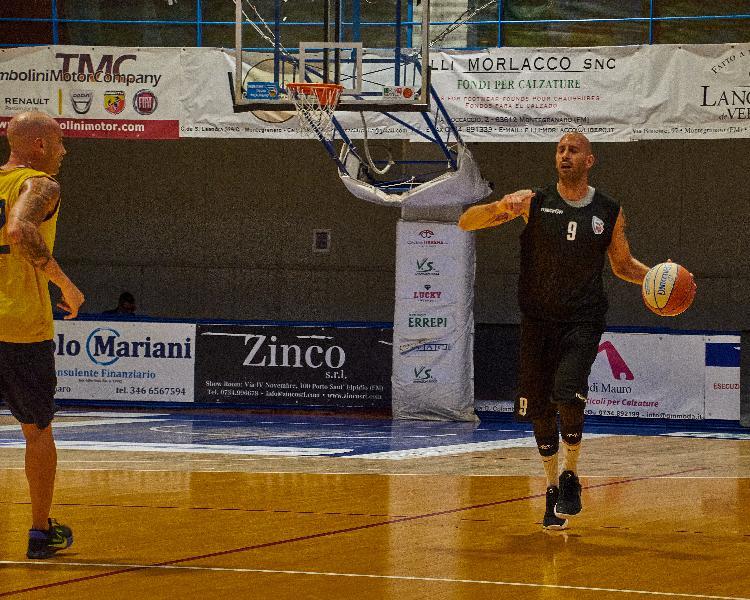 https://www.basketmarche.it/immagini_articoli/28-09-2020/virtus-civitanova-cambia-calendario-amichevoli-precsampionato-600.jpg