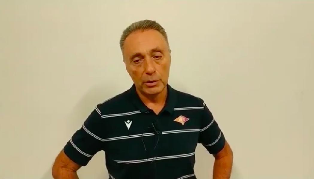 https://www.basketmarche.it/immagini_articoli/28-09-2020/virtus-roma-coach-bucchi-abbiamo-difeso-grande-voglia-importante-continuare-questa-strada-600.png