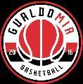 https://www.basketmarche.it/immagini_articoli/28-09-2021/anche-gualdo-basket-nastri-partenza-campionato-promozione-120.jpg