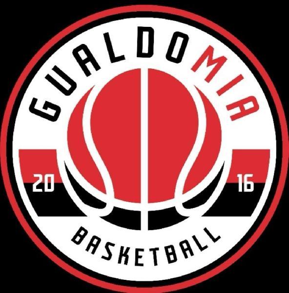 https://www.basketmarche.it/immagini_articoli/28-09-2021/anche-gualdo-basket-nastri-partenza-campionato-promozione-600.jpg