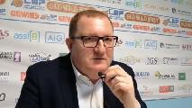 https://www.basketmarche.it/immagini_articoli/28-09-2021/ferencz-bartocci-premiato-dirigente-anno-20202021-serie-120.png