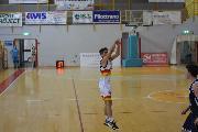 https://www.basketmarche.it/immagini_articoli/28-09-2021/pallacanestro-recanati-ufficiale-arrivo-giovane-play-tommaso-bartolucci-120.jpg