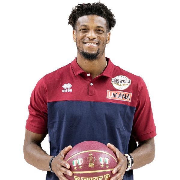 https://www.basketmarche.it/immagini_articoli/28-09-2021/reyer-venezia-jeff-brooks-sono-molto-felice-questa-squadra-persone-compongono-600.jpg