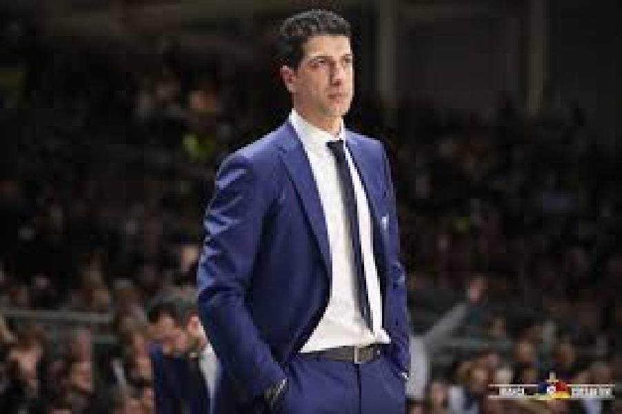 https://www.basketmarche.it/immagini_articoli/28-09-2021/ufficiale-antimo-martino-allenatore-fortitudo-bologna-600.jpg
