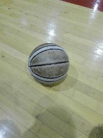 https://www.basketmarche.it/immagini_articoli/28-10-2017/d-regionale-nota-della-pallacanestro-acqualagna-sul-trattamento-ricevuto-a-jesi-270.jpg
