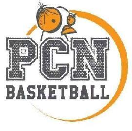 https://www.basketmarche.it/immagini_articoli/28-10-2017/promozione-b-prima-vittoria-stagionale-per-i-pcn-pesaro-contro-il-calcinelli-270.jpg