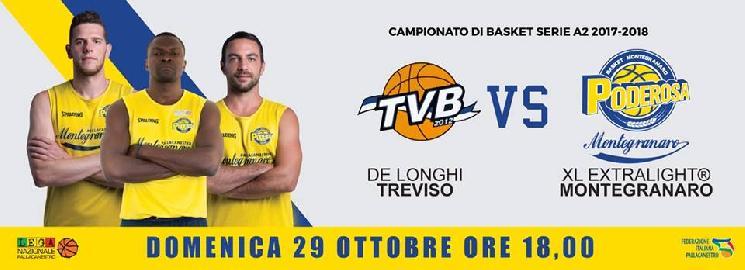 https://www.basketmarche.it/immagini_articoli/28-10-2017/serie-a2-la-poderosa-montegranaro-impegnata-nella-difficile-trasferta-di-treviso-270.jpg