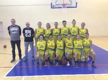 https://www.basketmarche.it/immagini_articoli/28-10-2017/serie-b-femminile-il-pescara-rosa-basket-supera-il-basket-2000-senigallia-270.jpg