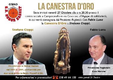 https://www.basketmarche.it/immagini_articoli/28-10-2017/serie-c-silver-premio-canestra-d-oro-2017-il-video-tributo-della-robur-osimo-a-stefano-cioppi-270.jpg