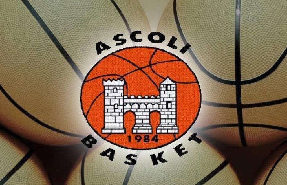 https://www.basketmarche.it/immagini_articoli/28-10-2018/ascoli-basket-regola-brown-sugar-fabriano-vittoria-600.jpg