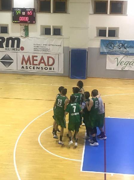 https://www.basketmarche.it/immagini_articoli/28-10-2018/basket-fossombrone-trova-punti-campo-bramante-pesaro-600.jpg