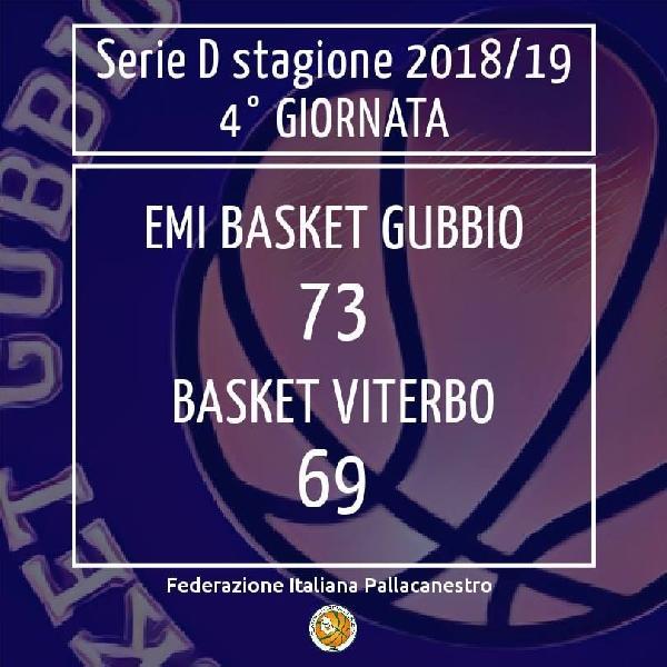 https://www.basketmarche.it/immagini_articoli/28-10-2018/basket-gubbio-regola-ostica-favl-basket-viterno-600.jpg