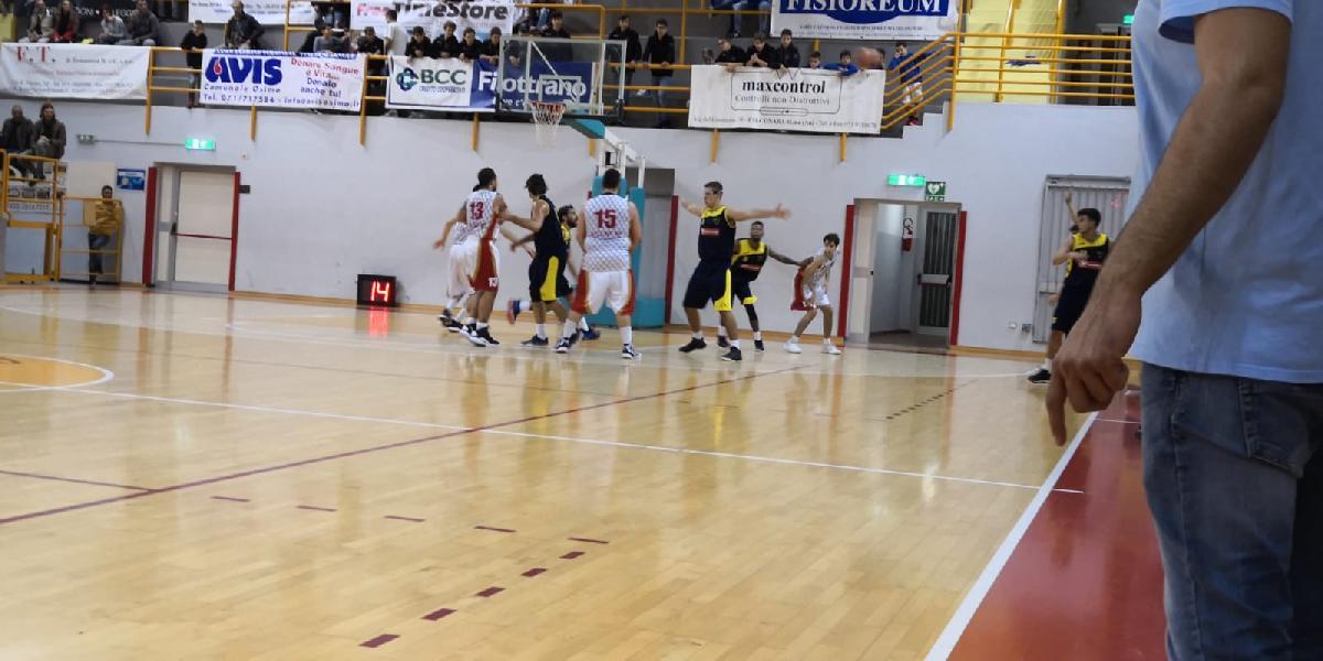 https://www.basketmarche.it/immagini_articoli/28-10-2018/camb-montecchio-loreto-pesaro-punteggio-pieno-pesaro-basket-corsara-600.jpg