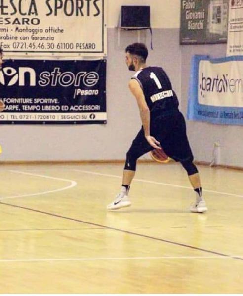 https://www.basketmarche.it/immagini_articoli/28-10-2018/camb-montecchio-supera-pallacanestro-senigallia-resta-punteggio-pieno-600.jpg