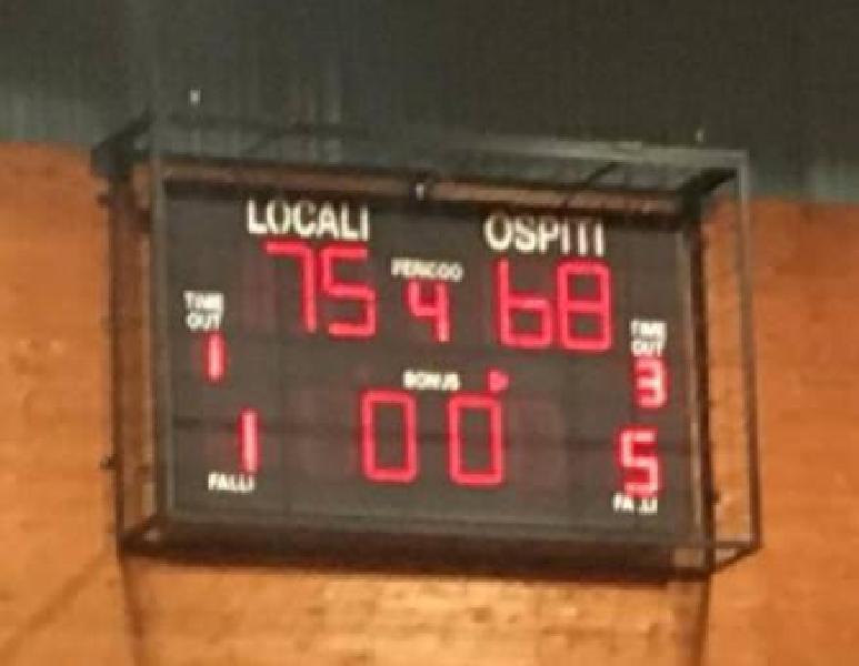 https://www.basketmarche.it/immagini_articoli/28-10-2018/niente-fare-pallacanestro-titano-marino-tolentino-600.jpg