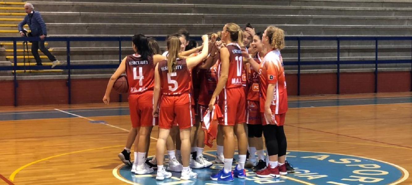 https://www.basketmarche.it/immagini_articoli/28-10-2018/pallacanestro-perugia-supera-olimpia-pesaro-600.jpg