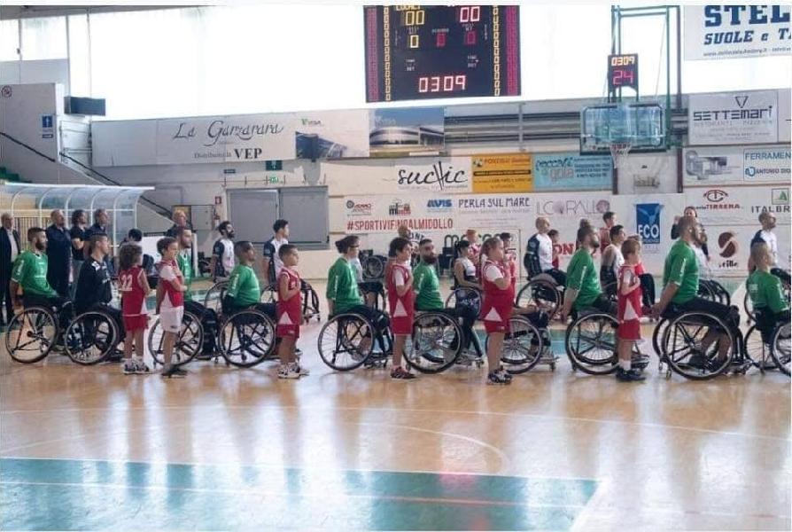 https://www.basketmarche.it/immagini_articoli/28-10-2018/porto-sant-elpidio-pallacanestro-diventa-importante-lezione-vita-600.jpg