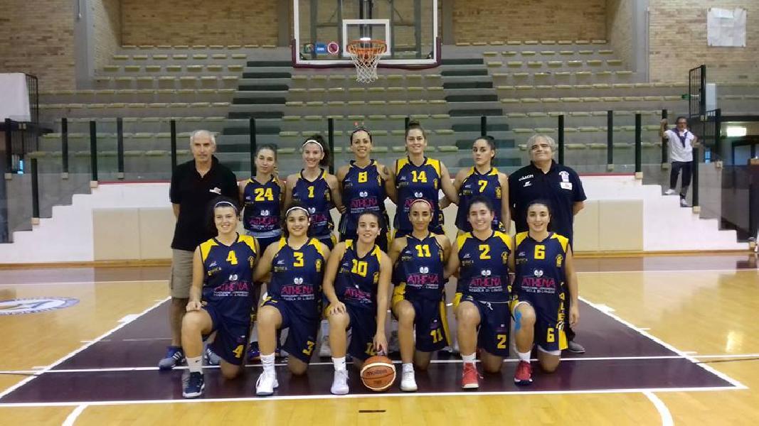 https://www.basketmarche.it/immagini_articoli/28-10-2018/risultati-tabellini-terza-giornata-basket-girls-ancona-unica-imbattuta-600.jpg
