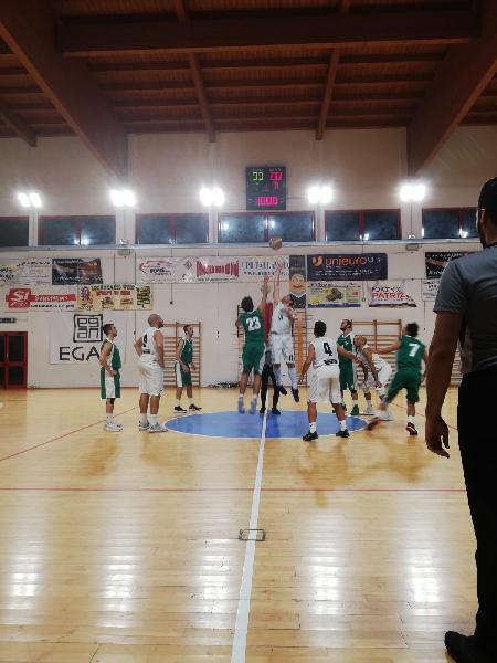 https://www.basketmarche.it/immagini_articoli/28-10-2018/risultati-tabellini-terza-giornata-loreto-pesaro-montecchio-comando-imbattute-600.jpg