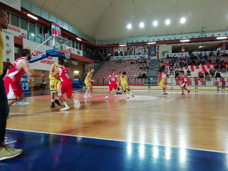 https://www.basketmarche.it/immagini_articoli/28-10-2018/serie-silver-live-girone-abruzzo-marche-risultati-quarta-andata-tempo-reale-600.jpg