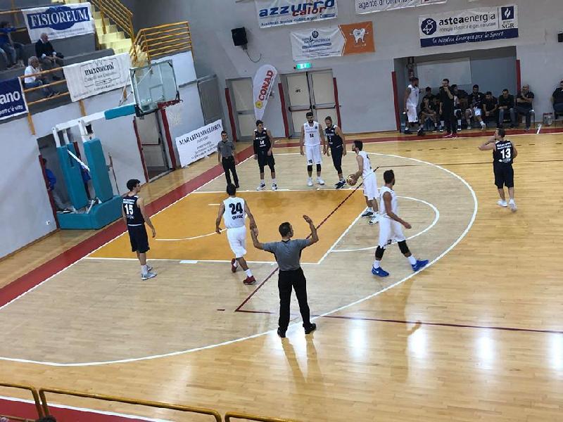 https://www.basketmarche.it/immagini_articoli/28-10-2018/valdiceppo-basket-espugna-campo-robur-osimo-dopo-supplementare-resta-imbattuto-600.jpg