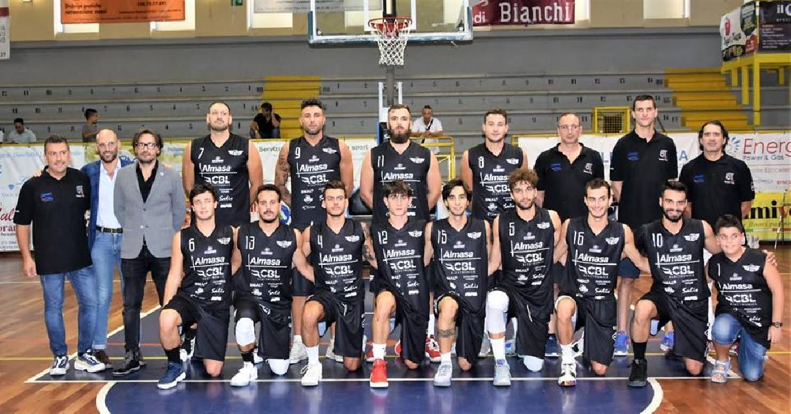 https://www.basketmarche.it/immagini_articoli/28-10-2018/vittorie-esterne-fermignano-orvieto-tolentino-correre-600.jpg