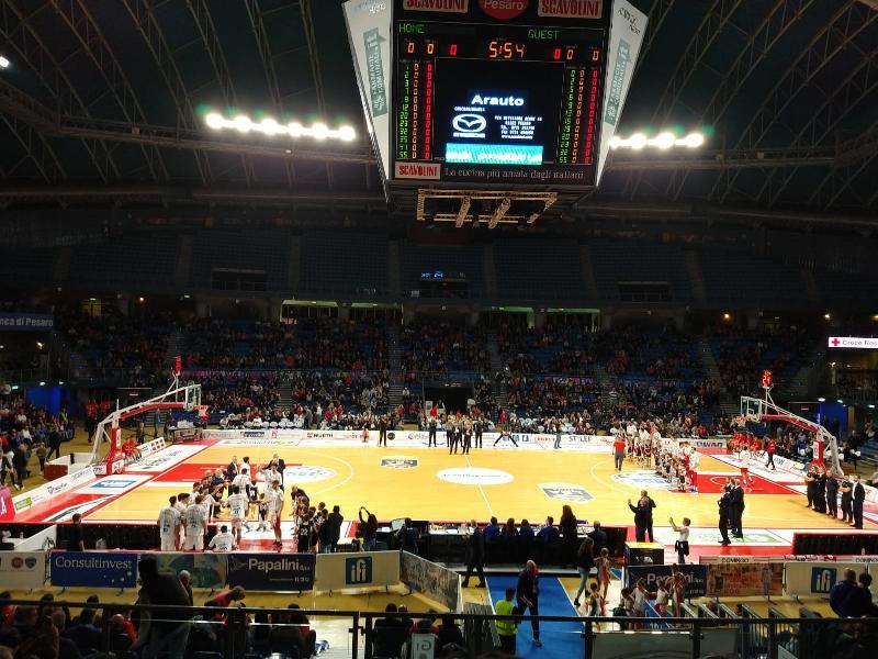 https://www.basketmarche.it/immagini_articoli/28-10-2018/vuelle-pesaro-cuore-basta-olimpia-milano-passa-adriatic-arena-600.jpg