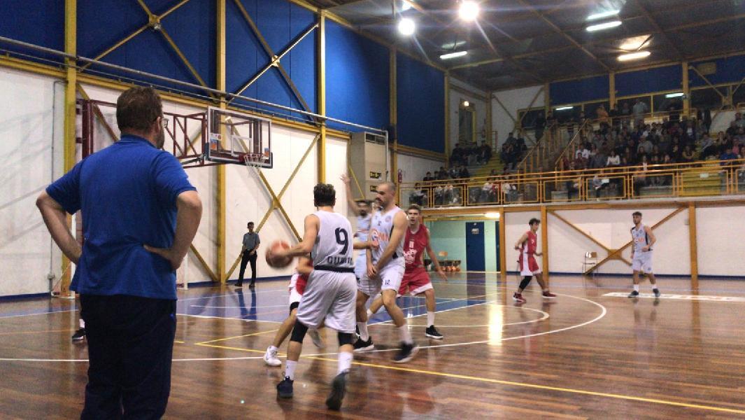 https://www.basketmarche.it/immagini_articoli/28-10-2019/basket-gubbio-doma-finale-coriacea-uisp-palazzetto-perugia-600.jpg